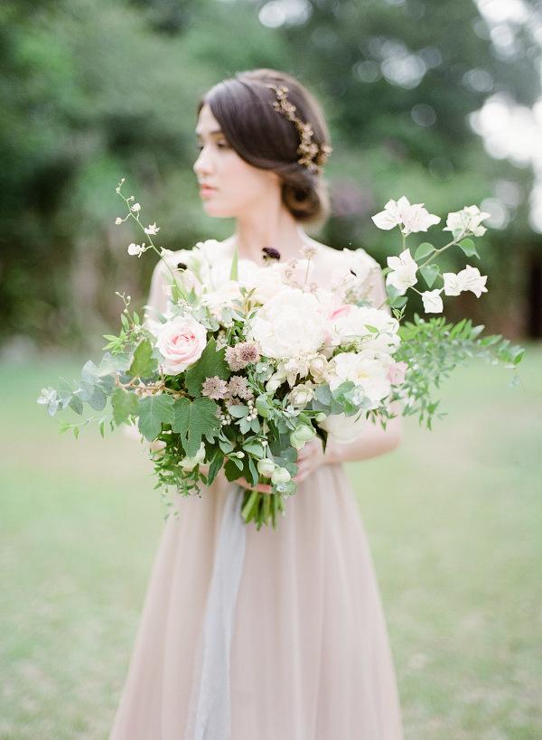 Jill-loves-lace-美式婚紗-mark-hong-styled-0003