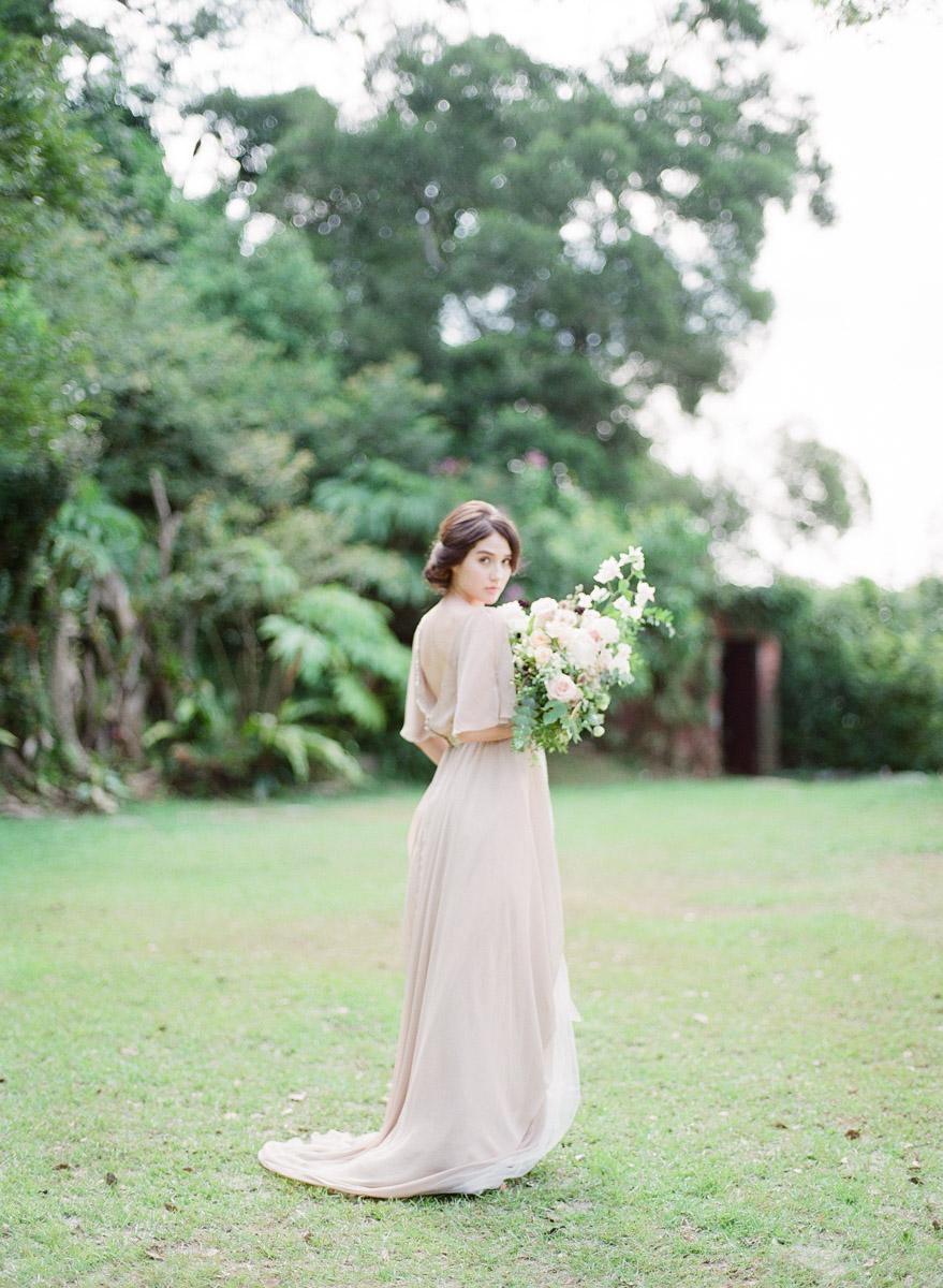 Jill-loves-lace-美式婚紗-mark-hong-styled-0007
