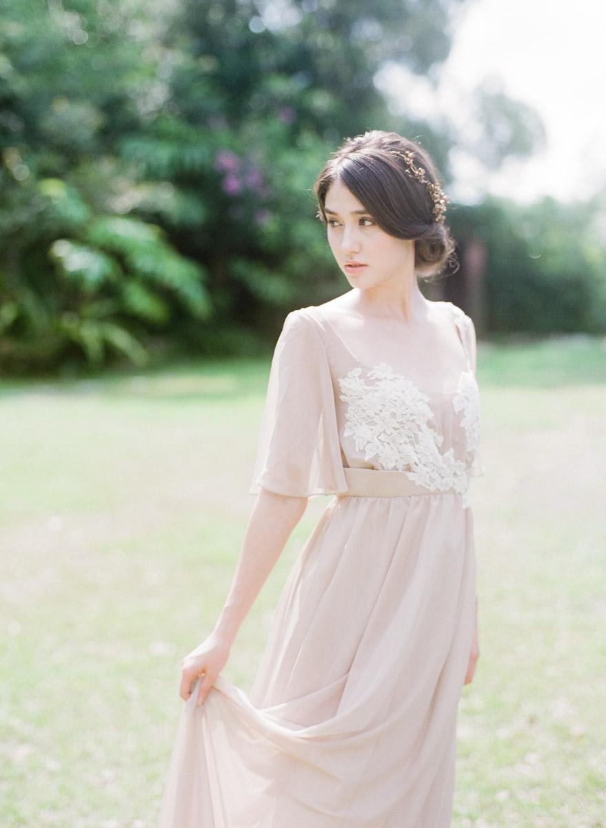 Jill-loves-lace-美式婚紗-mark-hong-styled-0009