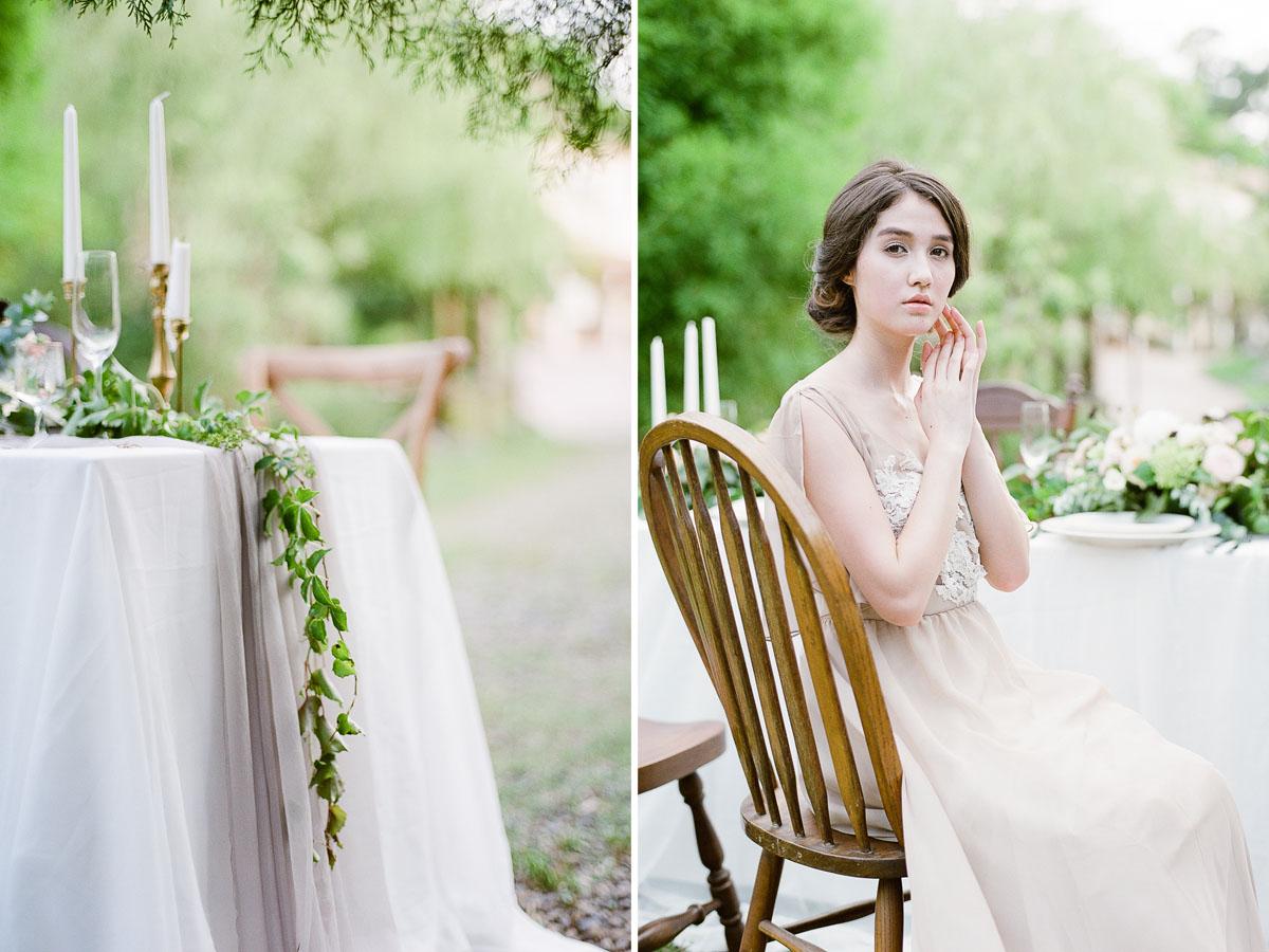 Jill-loves-lace-美式婚紗-mark-hong-styled-0015