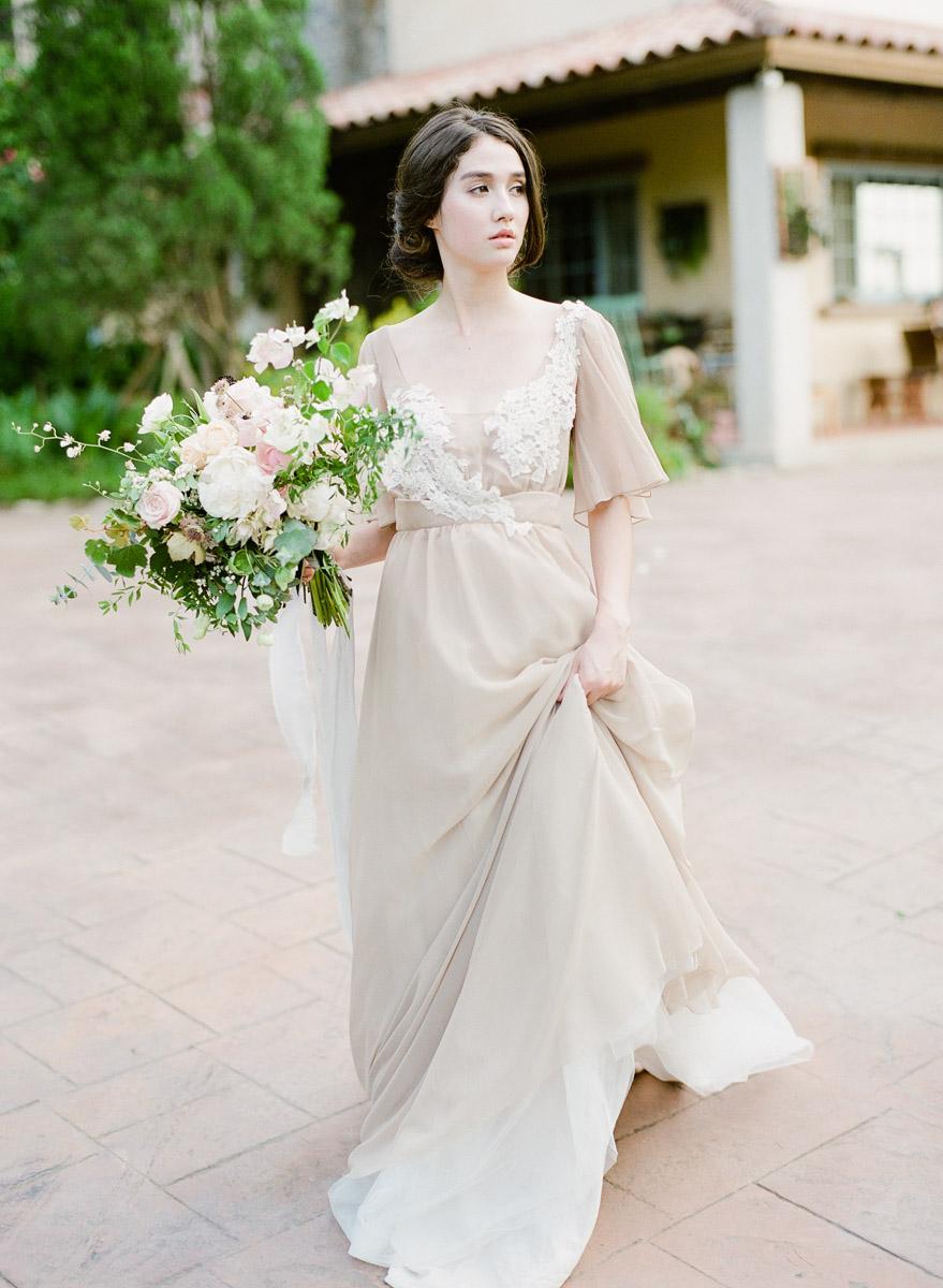 Jill-loves-lace-美式婚紗-mark-hong-styled-0022