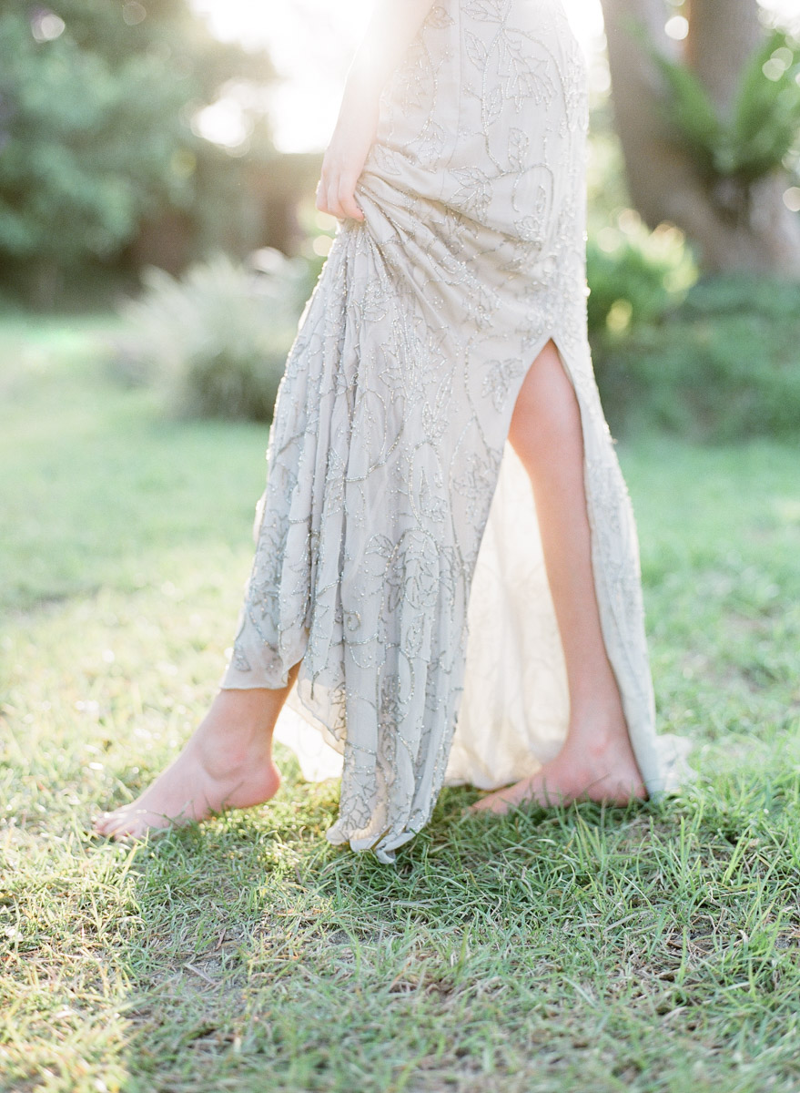 Jill-loves-lace-美式婚紗-mark-hong-styled-0023