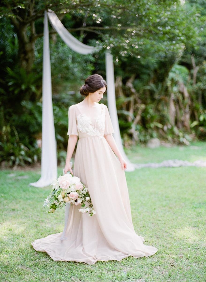 Jill-loves-lace-美式婚紗-mark-hong-styled-0025