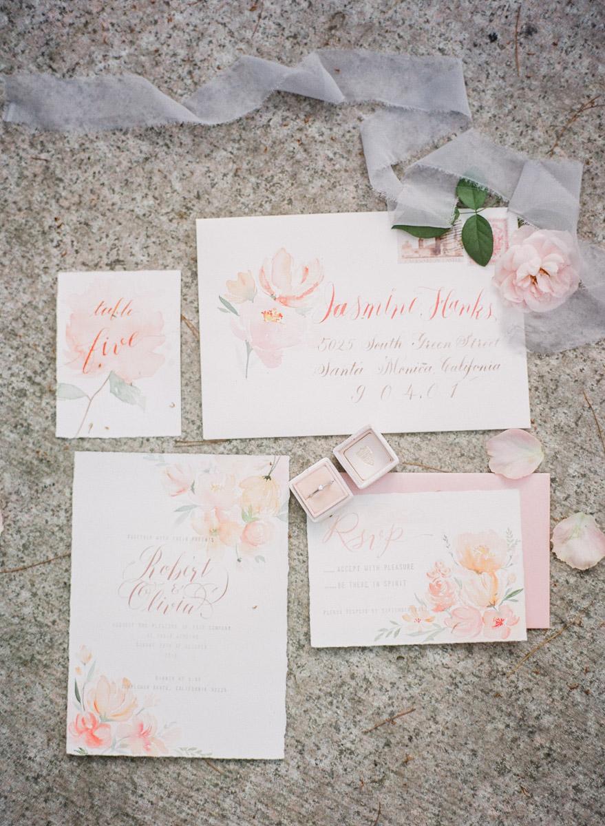 Jill-loves-lace-美式婚紗-mark-hong-styled-0028