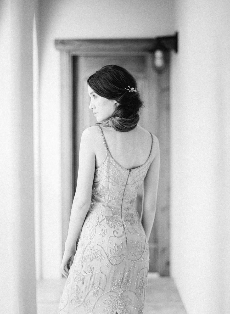 Jill-loves-lace-美式婚紗-mark-hong-styled-0037