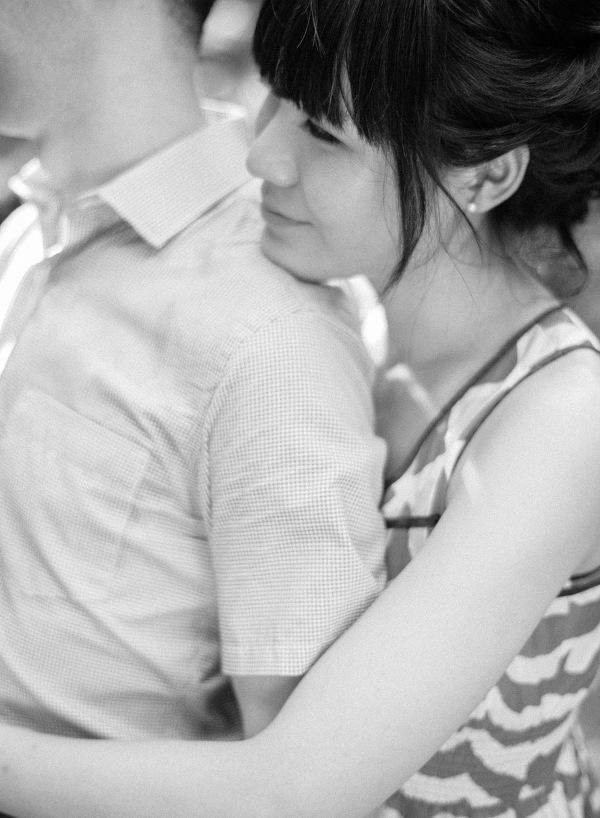 Film-wedding-and-editorial-photographer-mark-hong-NTU-engagement-0005