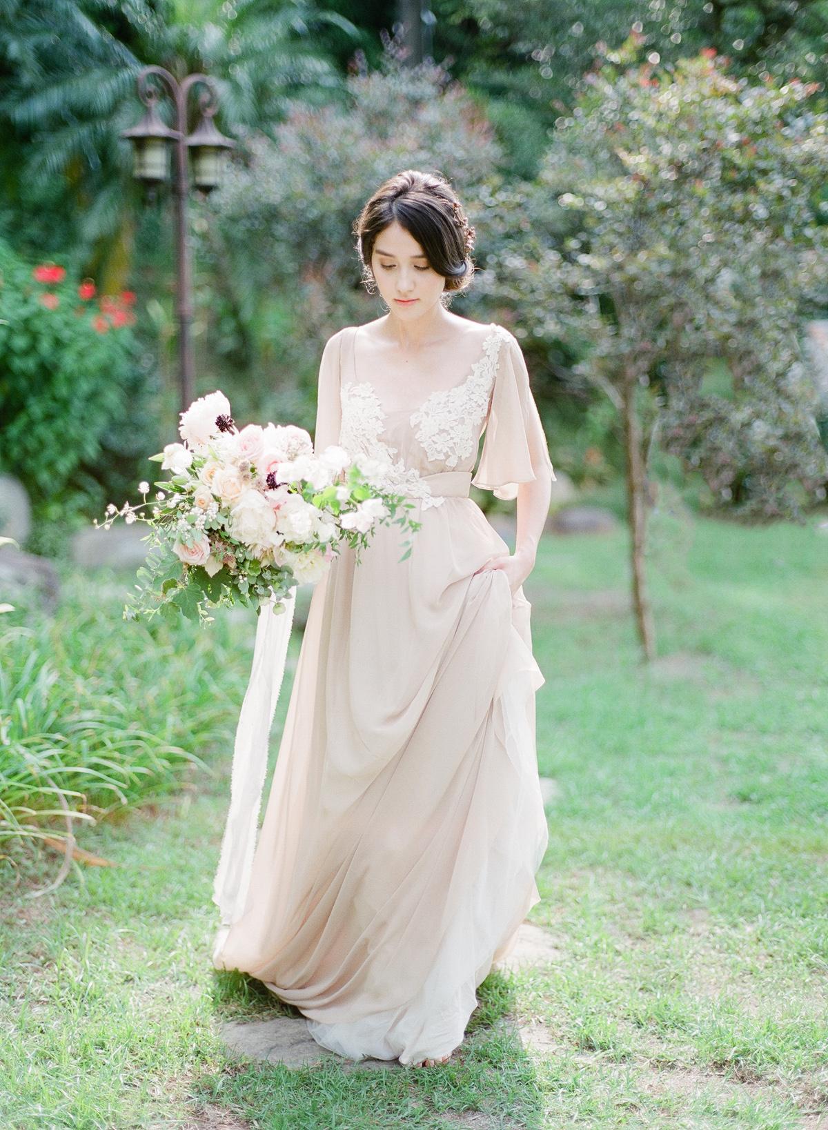 Jill-loves-lace-美式婚紗-mark-hong-styled-0043