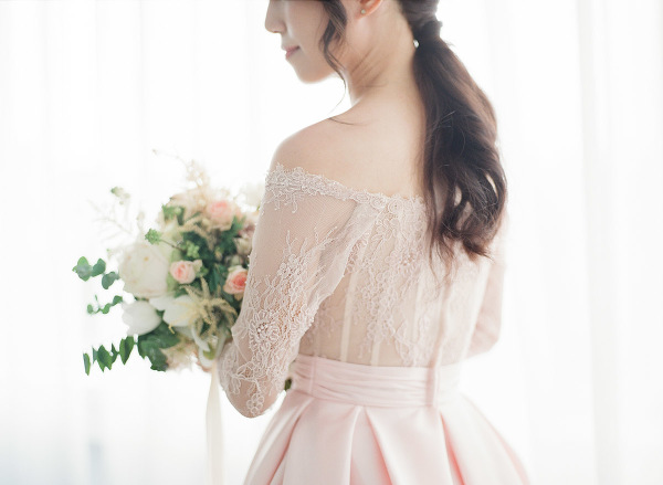 film-and-wedding-photographer-mark-hong-engagment0001