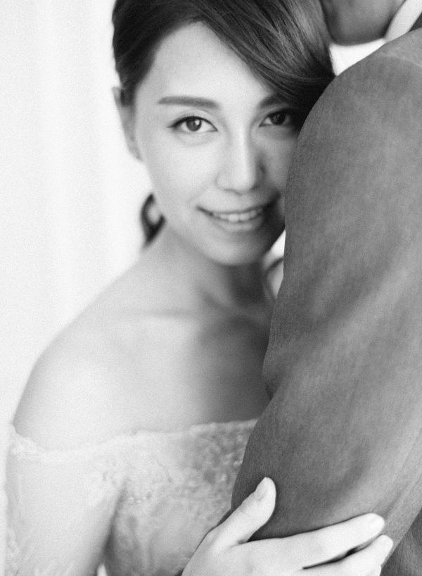 film-and-wedding-photographer-mark-hong-engagment0002