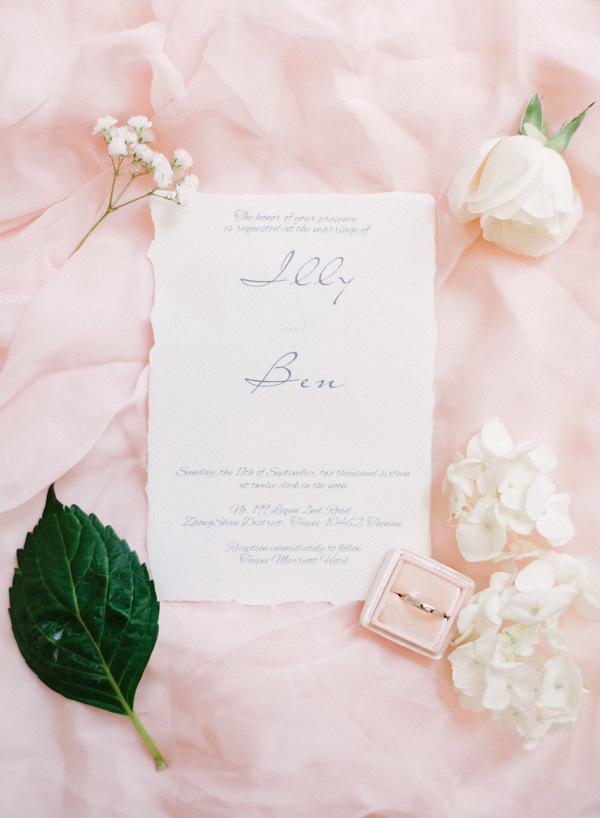 美式婚禮-萬豪酒店-film-wedding-editorial-photographer-mark-hong-illyben-0001
