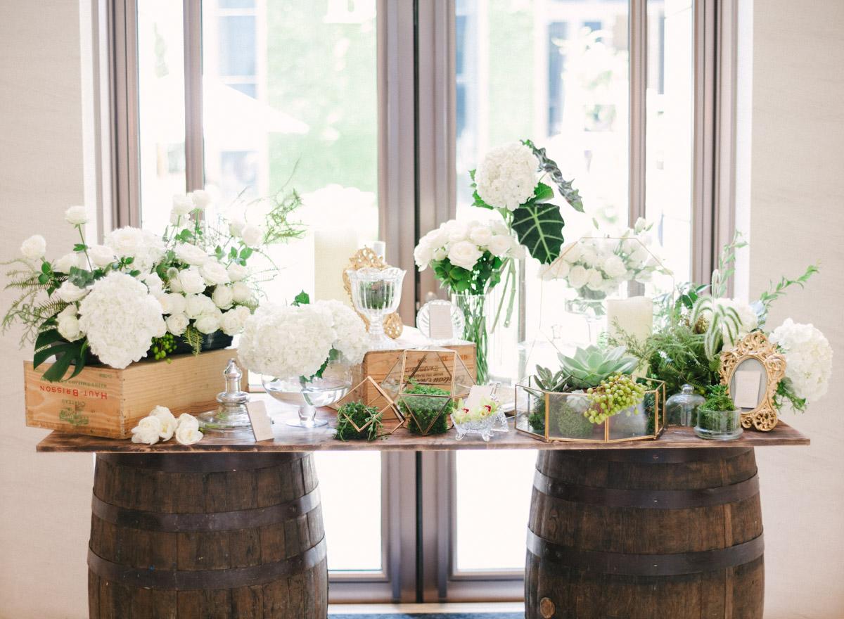 美式婚禮-萬豪酒店-film-wedding-editorial-photographer-mark-hong-illyben-0001-2