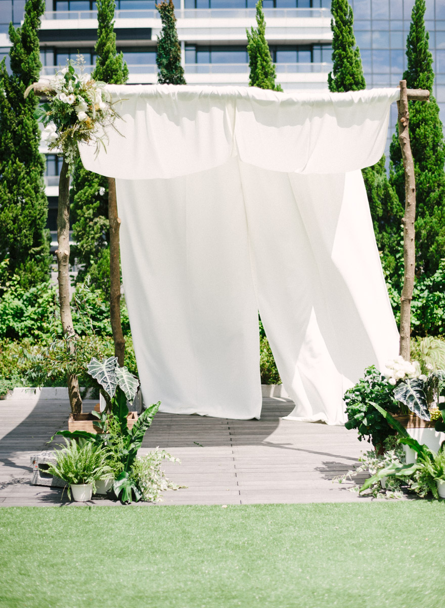 美式婚禮-萬豪酒店-film-wedding-editorial-photographer-mark-hong-illyben-0012