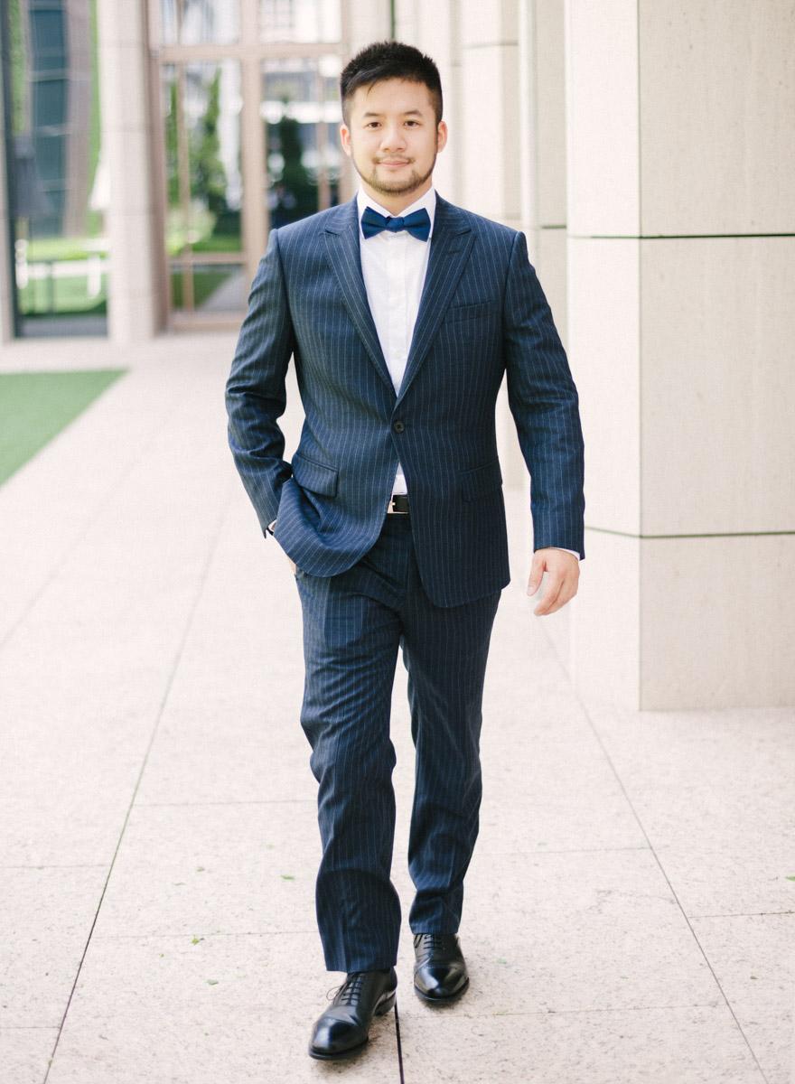 美式婚禮-萬豪酒店-film-wedding-editorial-photographer-mark-hong-illyben-0013