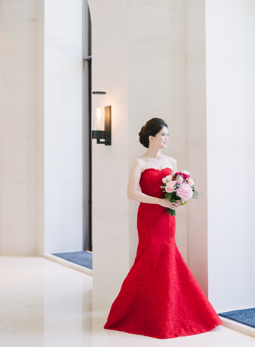 美式婚禮-萬豪酒店-film-wedding-editorial-photographer-mark-hong-illyben-0014