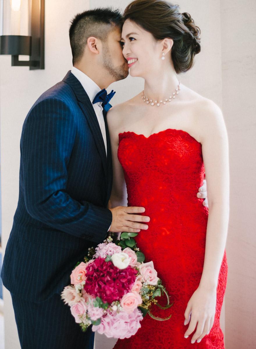 美式婚禮-萬豪酒店-film-wedding-editorial-photographer-mark-hong-illyben-0015