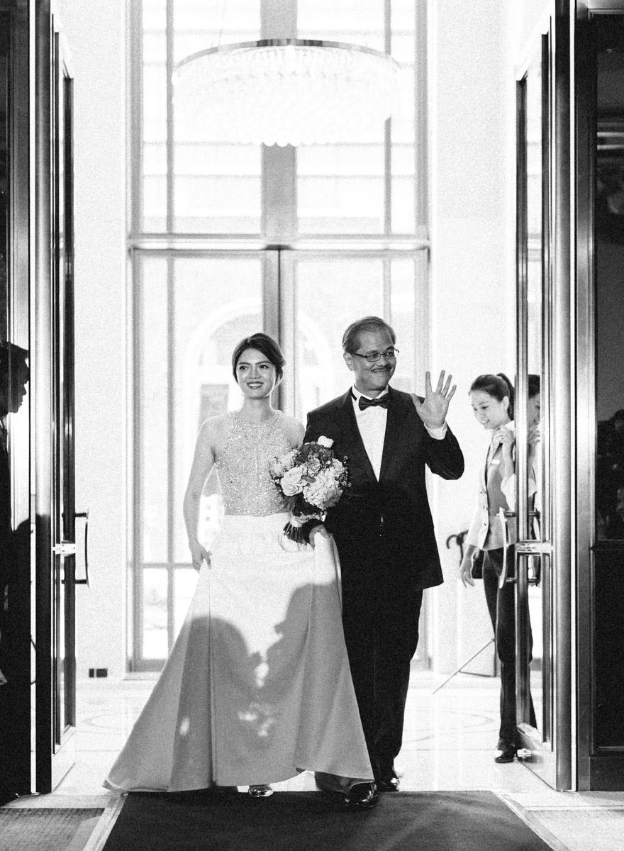 美式婚禮-萬豪酒店-film-wedding-editorial-photographer-mark-hong-illyben-0020