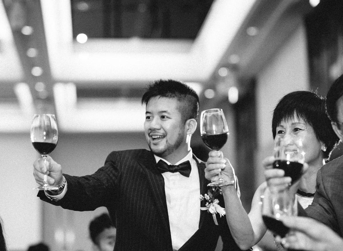 美式婚禮-萬豪酒店-film-wedding-editorial-photographer-mark-hong-illyben-0026