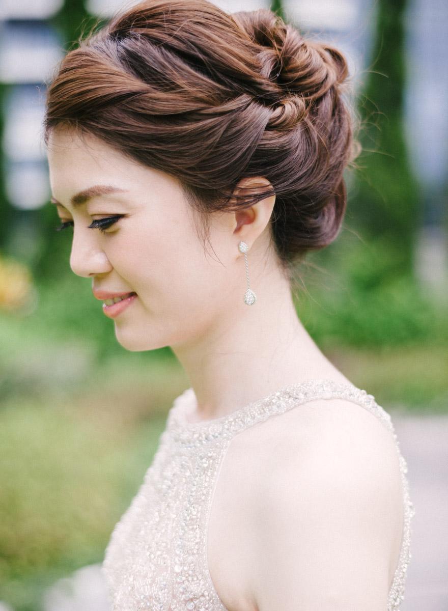 美式婚禮-萬豪酒店-film-wedding-editorial-photographer-mark-hong-illyben-0028