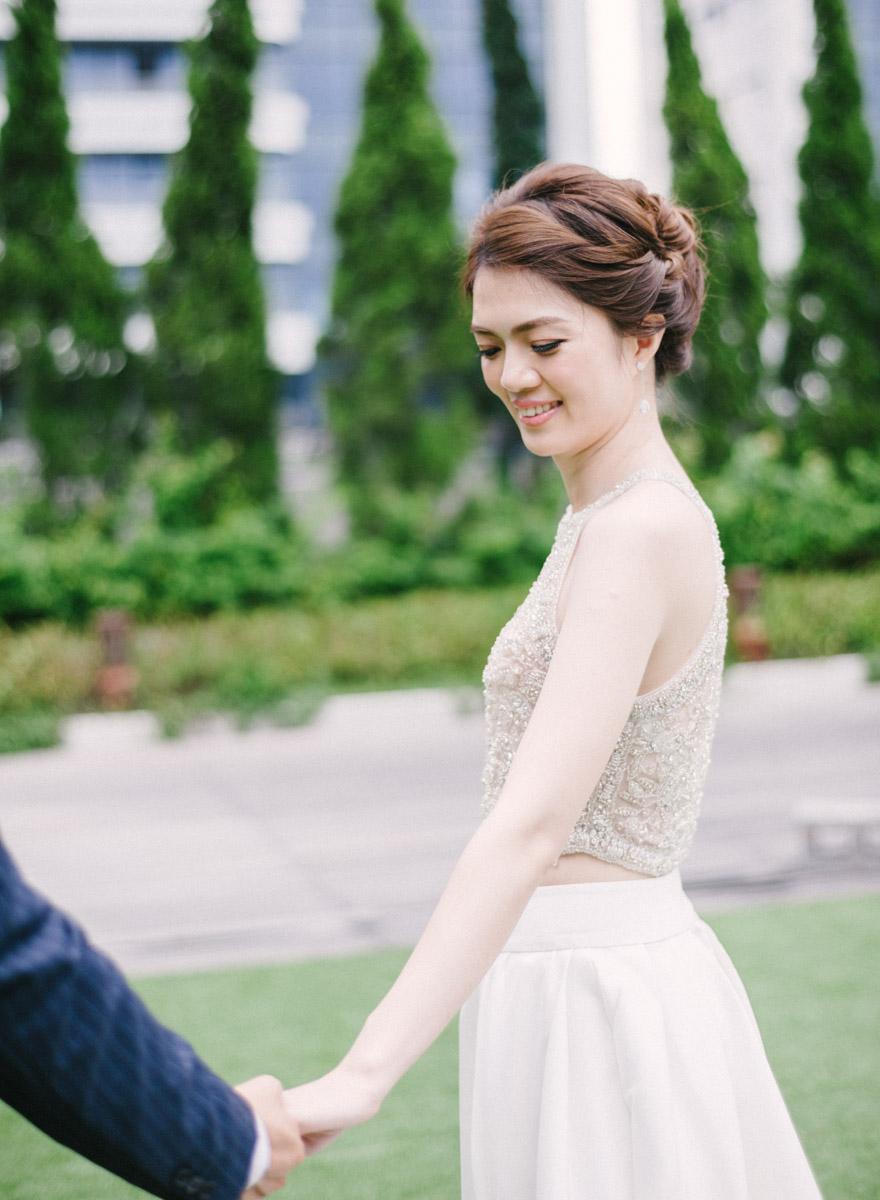 美式婚禮-萬豪酒店-film-wedding-editorial-photographer-mark-hong-illyben-0030