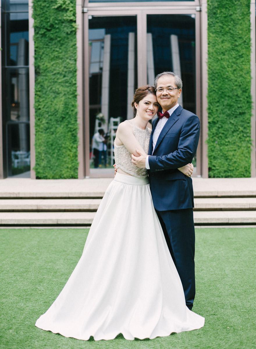 美式婚禮-萬豪酒店-film-wedding-editorial-photographer-mark-hong-illyben-0032