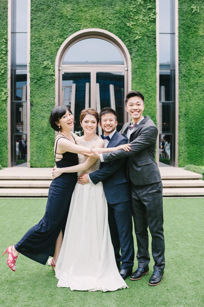 美式婚禮-萬豪酒店-film-wedding-editorial-photographer-mark-hong-illyben-0033