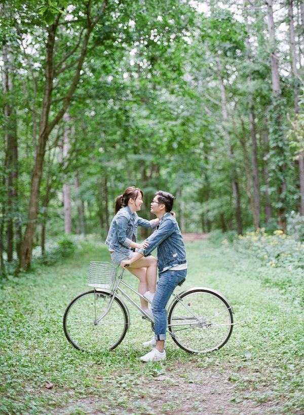 北海道婚紗editorial-wedding-photographer-hokkaido-engagement-0018