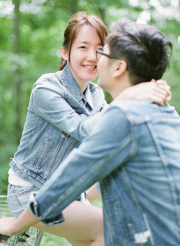 北海道婚紗editorial-wedding-photographer-hokkaido-engagement-0019