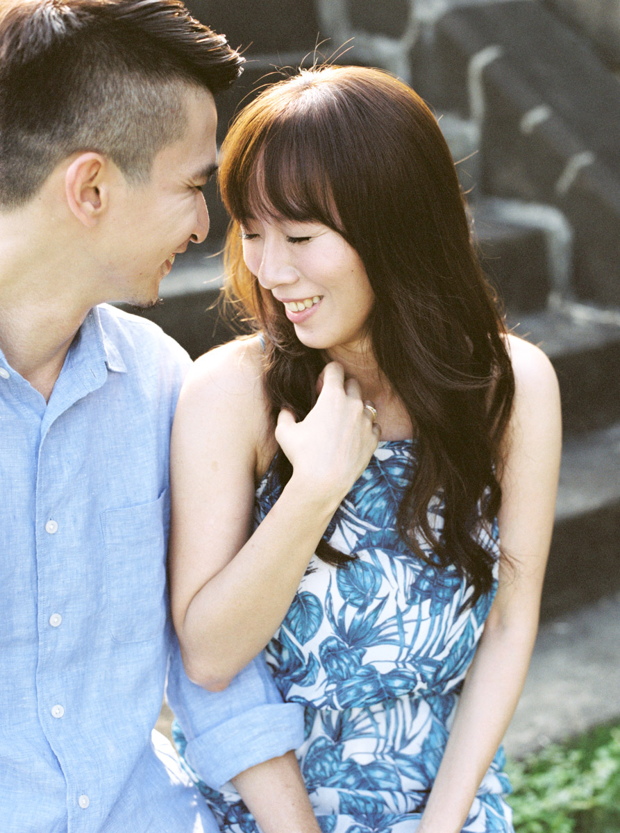 film-wedding-editorial-photographer-markhong-engagement-0006