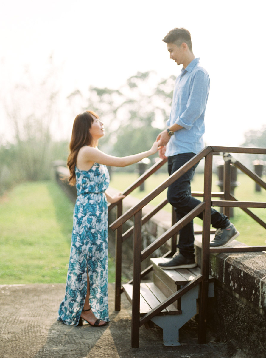 film-wedding-editorial-photographer-markhong-engagement-0010