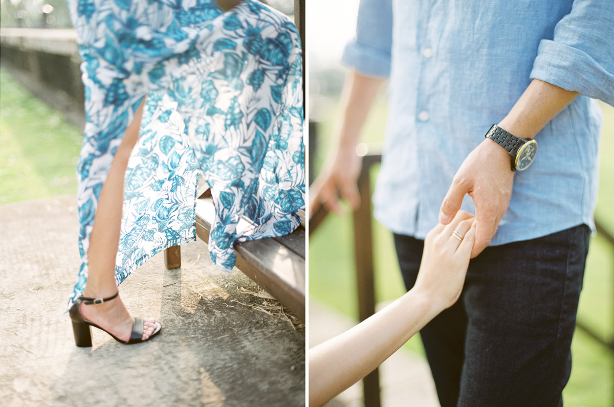 film-wedding-editorial-photographer-markhong-engagement-0011