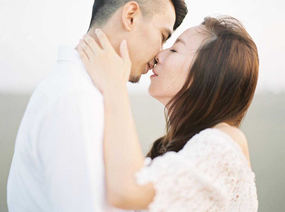 film-wedding-editorial-photographer-markhong-engagement-0029