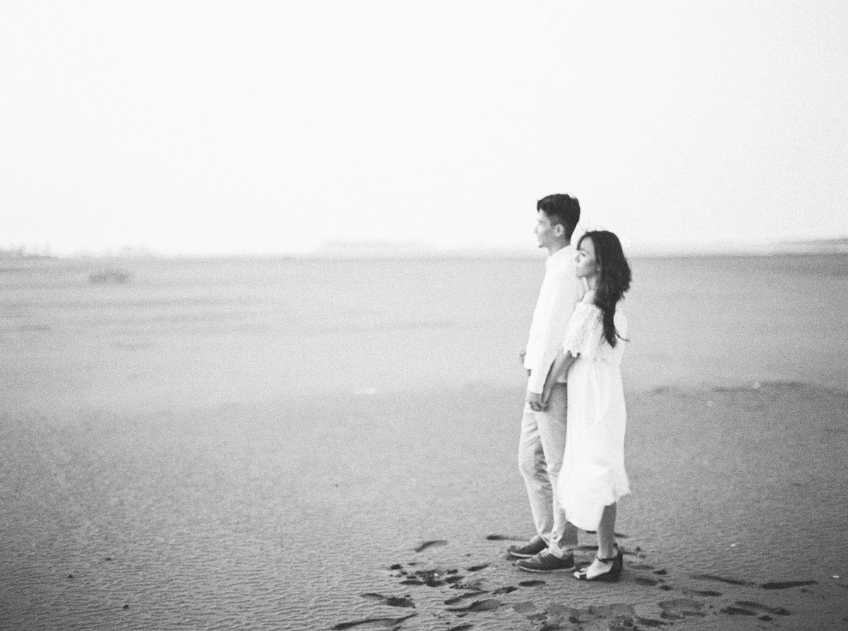 film-wedding-editorial-photographer-markhong-engagement-0040