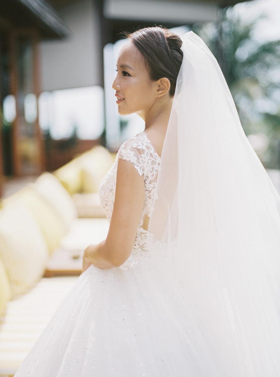蘇美島婚禮0013