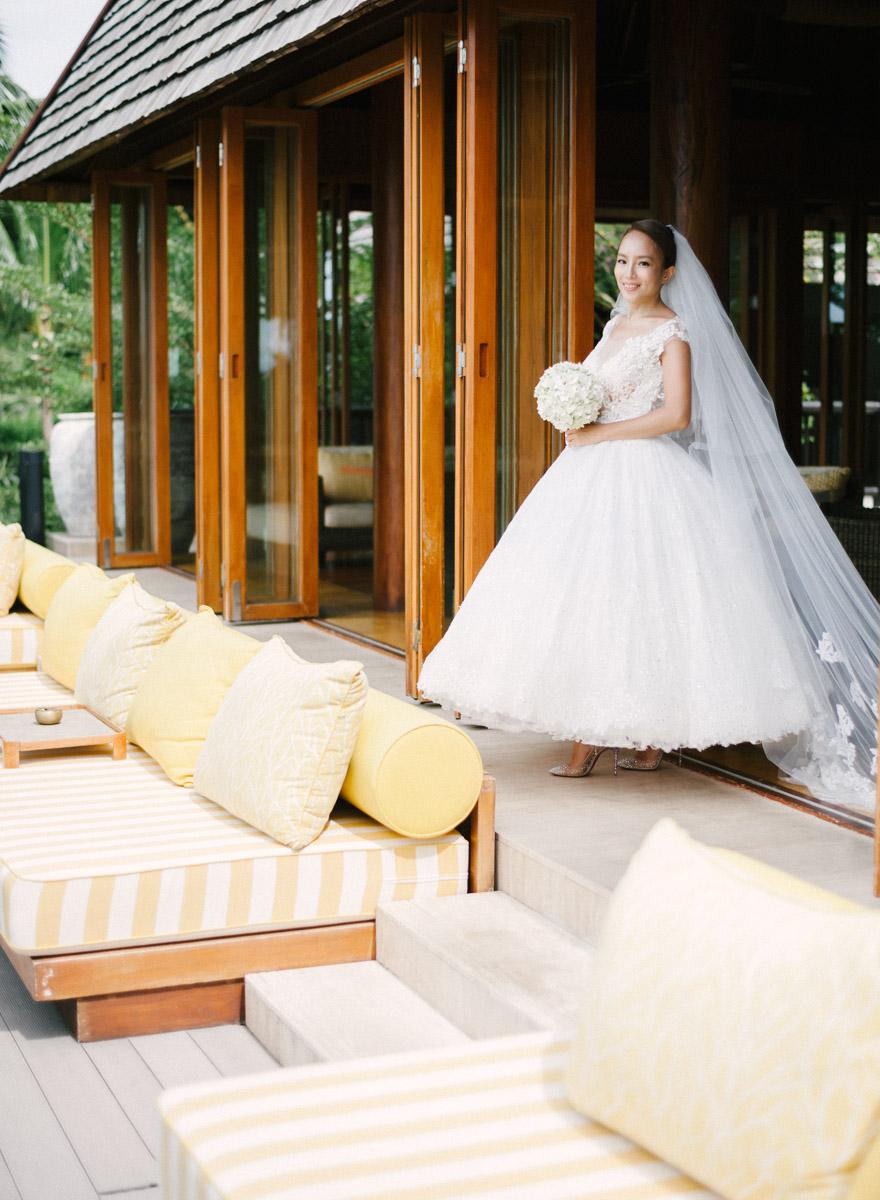 蘇美島婚禮0014