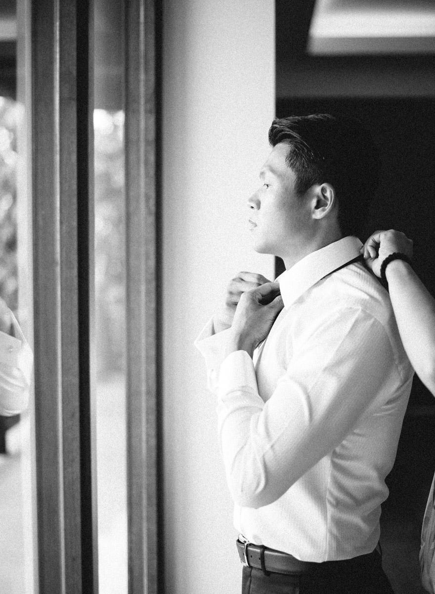 蘇美島婚禮0021