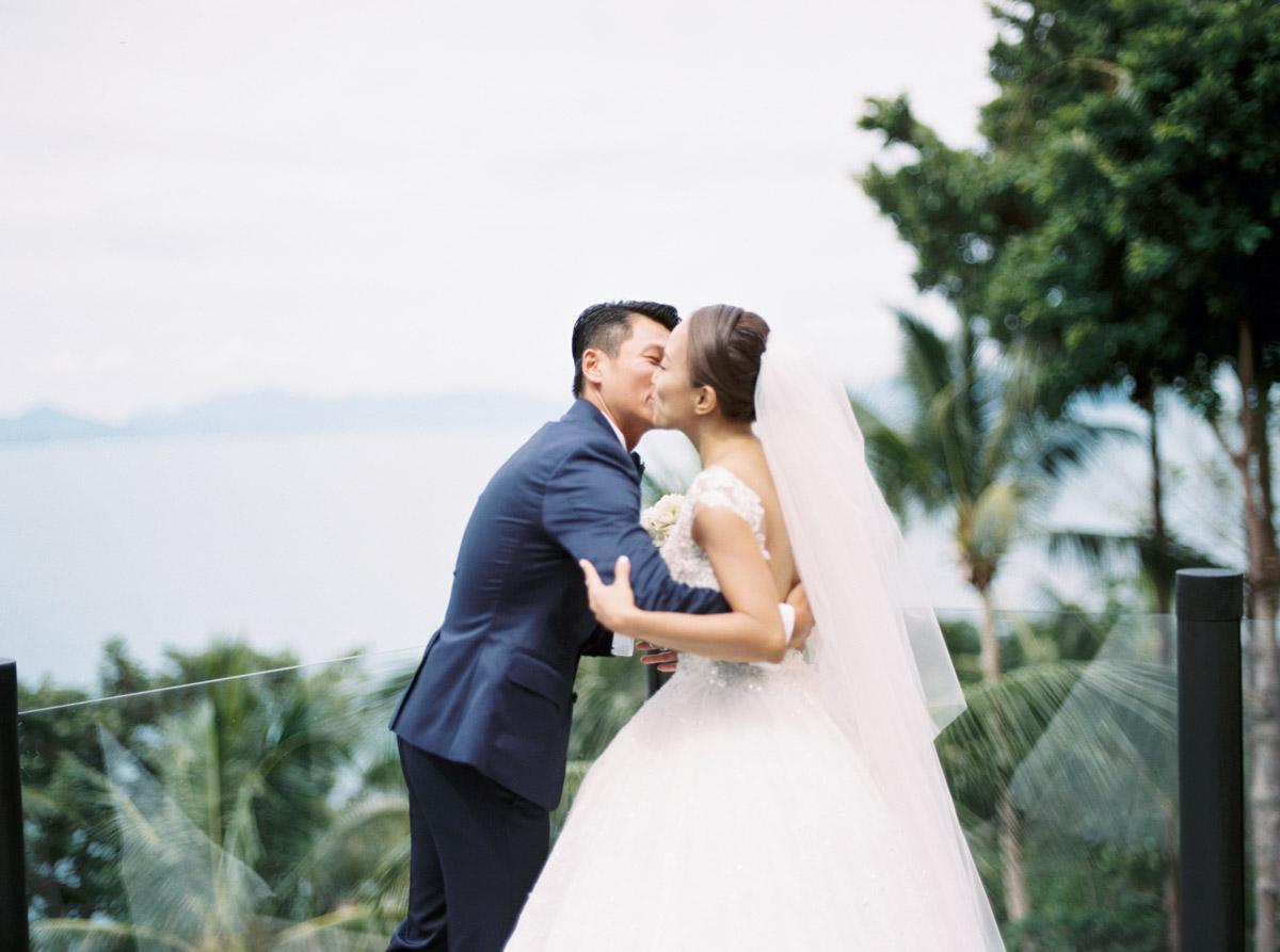 蘇美島婚禮0031