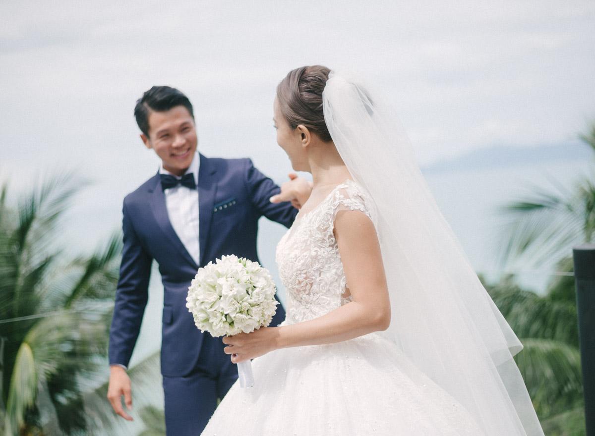 蘇美島婚禮0032