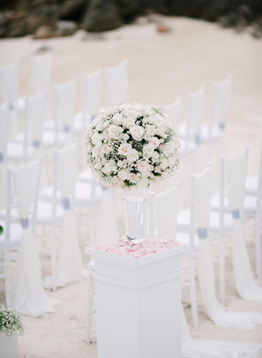 蘇美島婚禮0035
