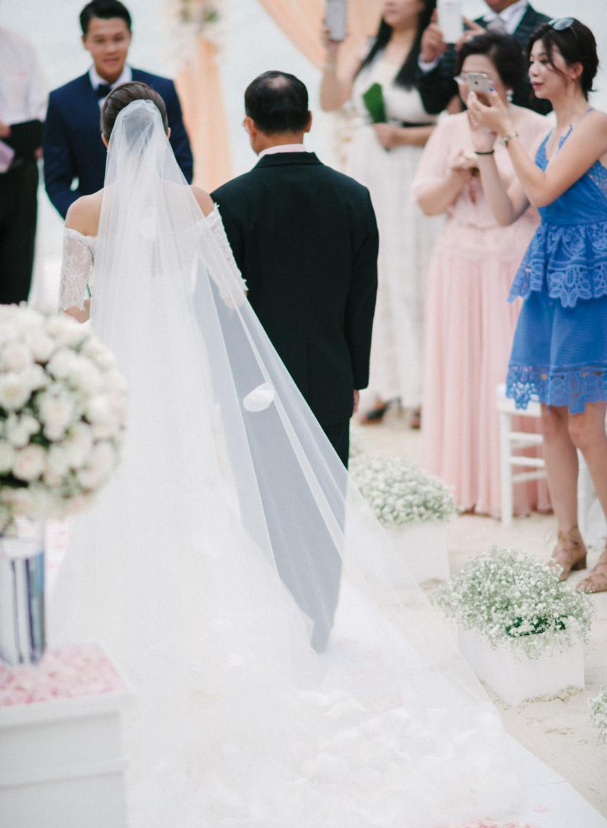 蘇美島婚禮0039