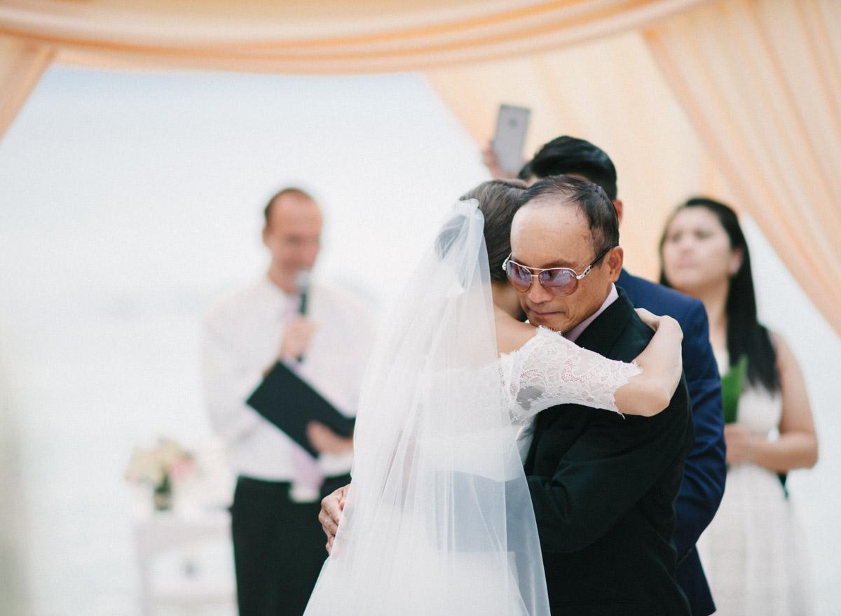 蘇美島婚禮0041
