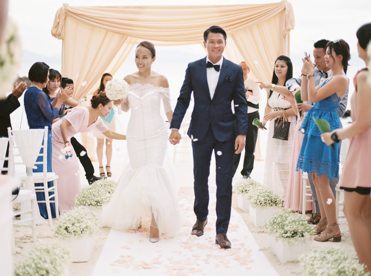 蘇美島婚禮0046