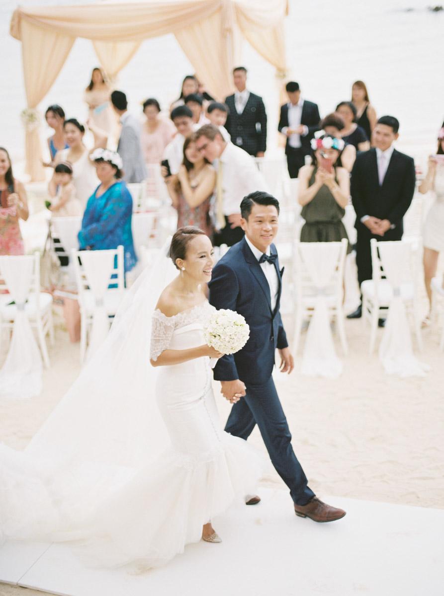 蘇美島婚禮0048