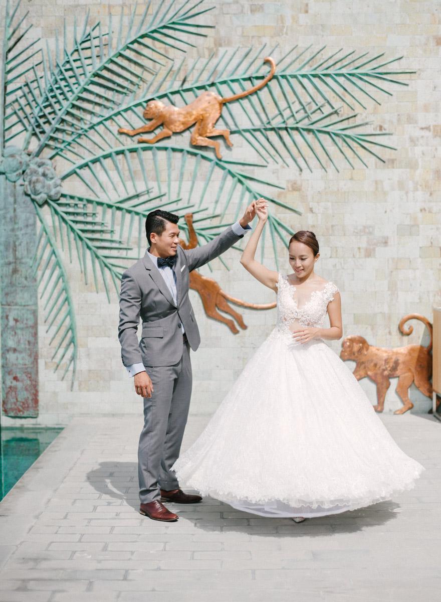 蘇美島婚禮0051