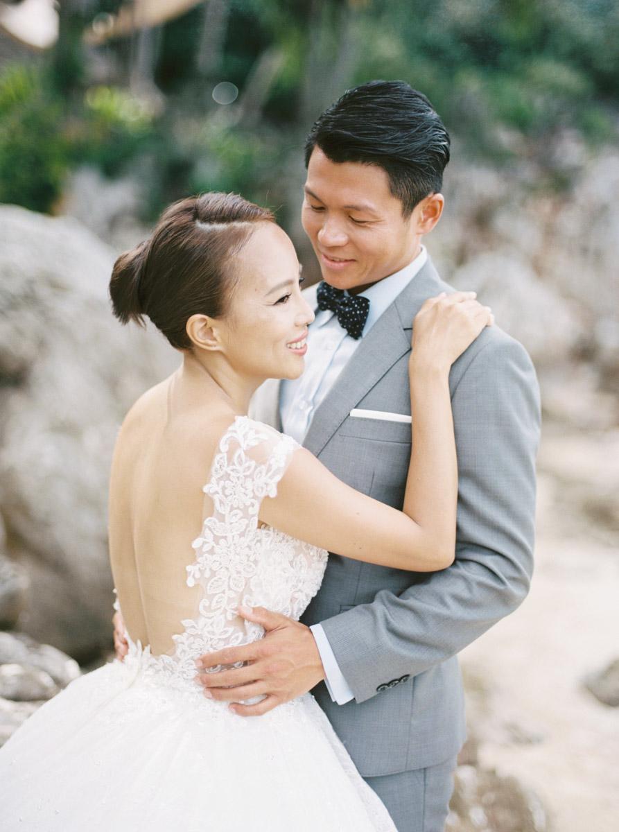 蘇美島婚禮0052