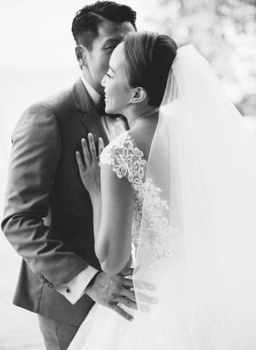蘇美島婚禮