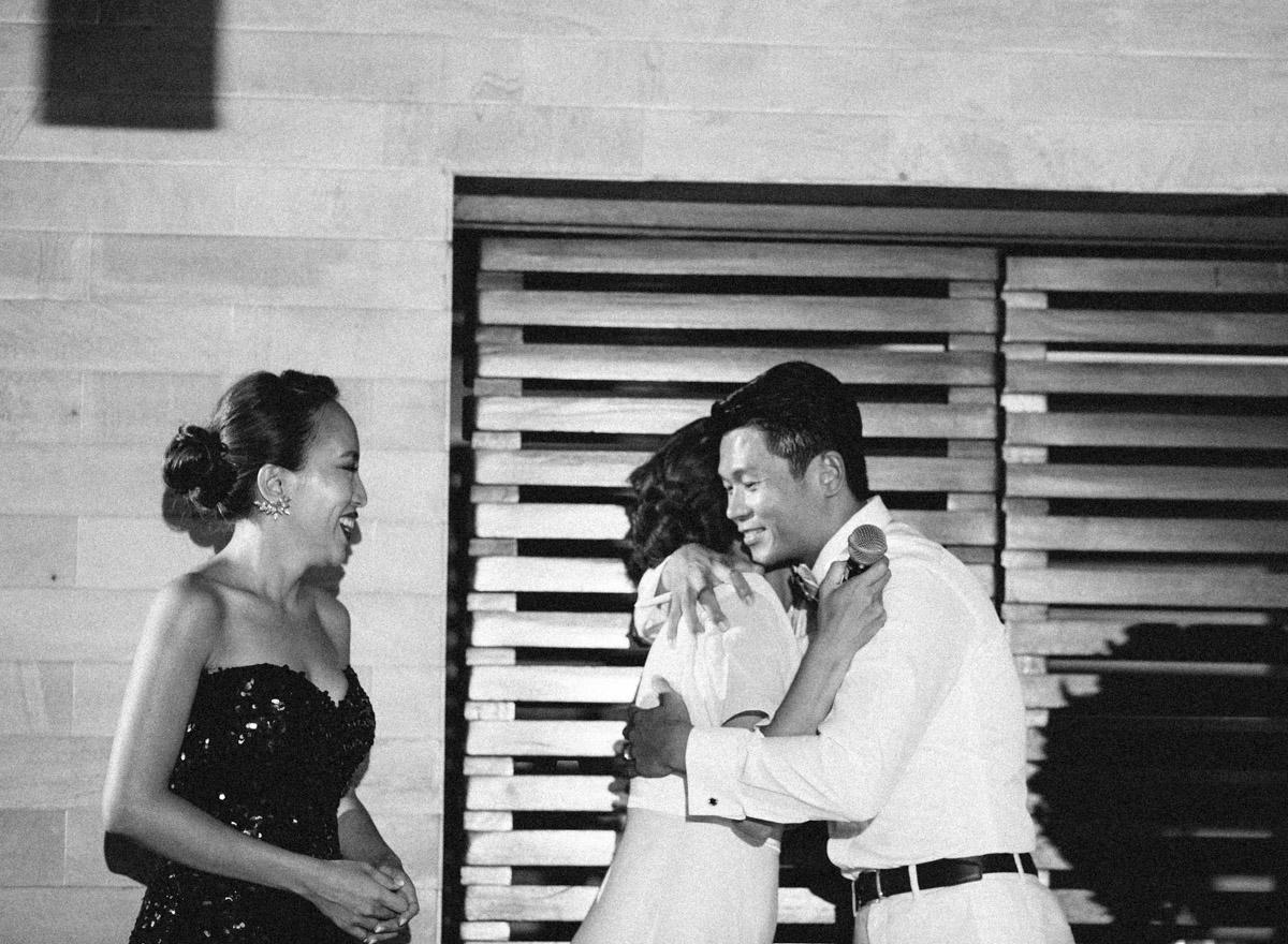 蘇美島婚禮0058