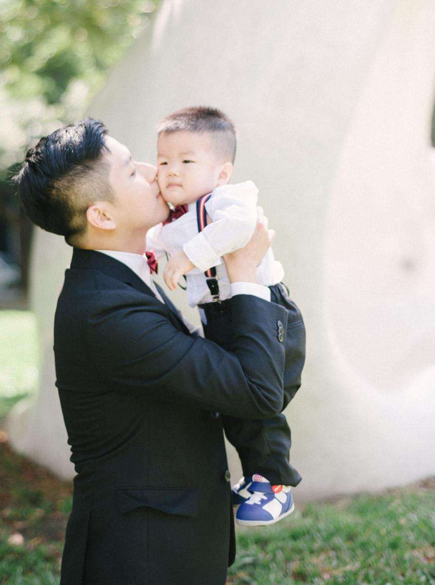 film-wedding-editorial-photographer-mark-hong-taichung0001-2