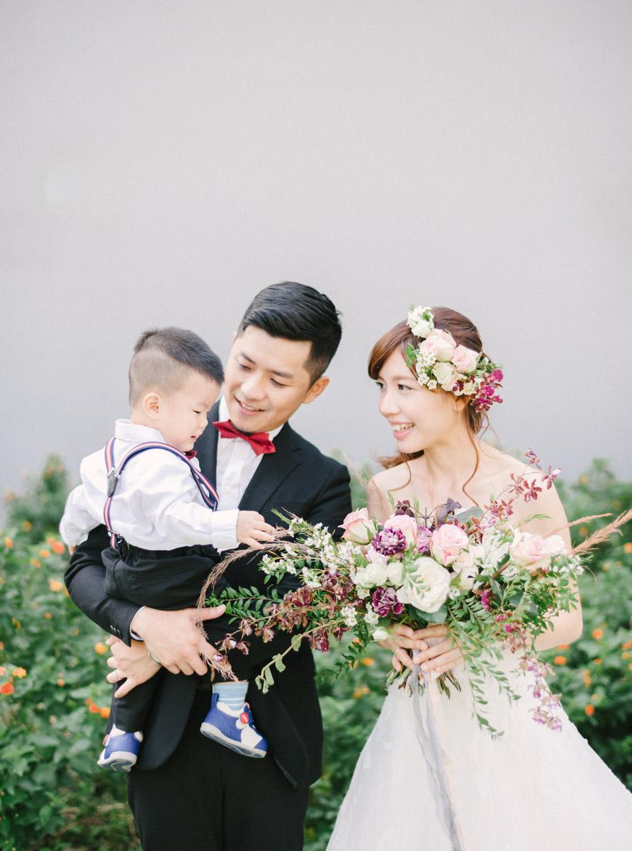 film-wedding-editorial-photographer-mark-hong-taichung0002-2