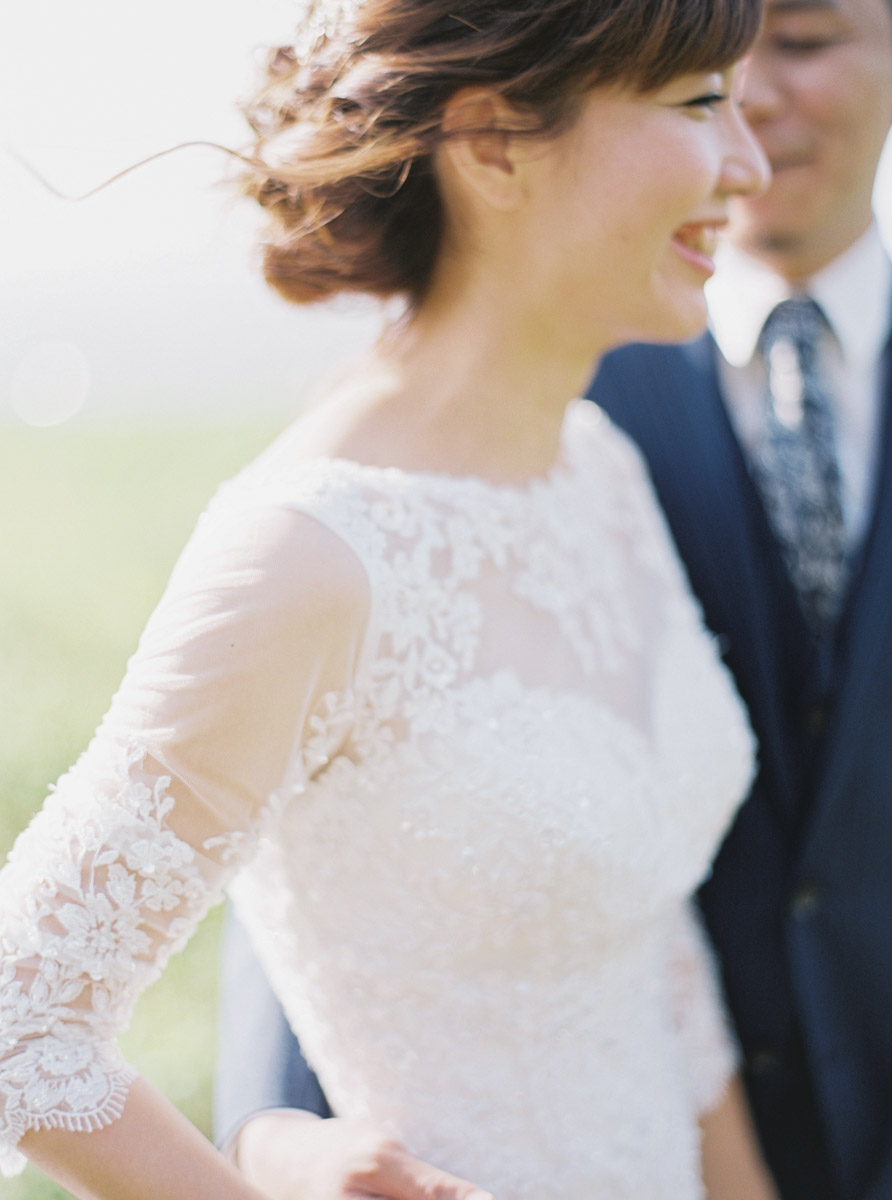 film-wedding-editorial-photographer-mark-hong-taichung0003