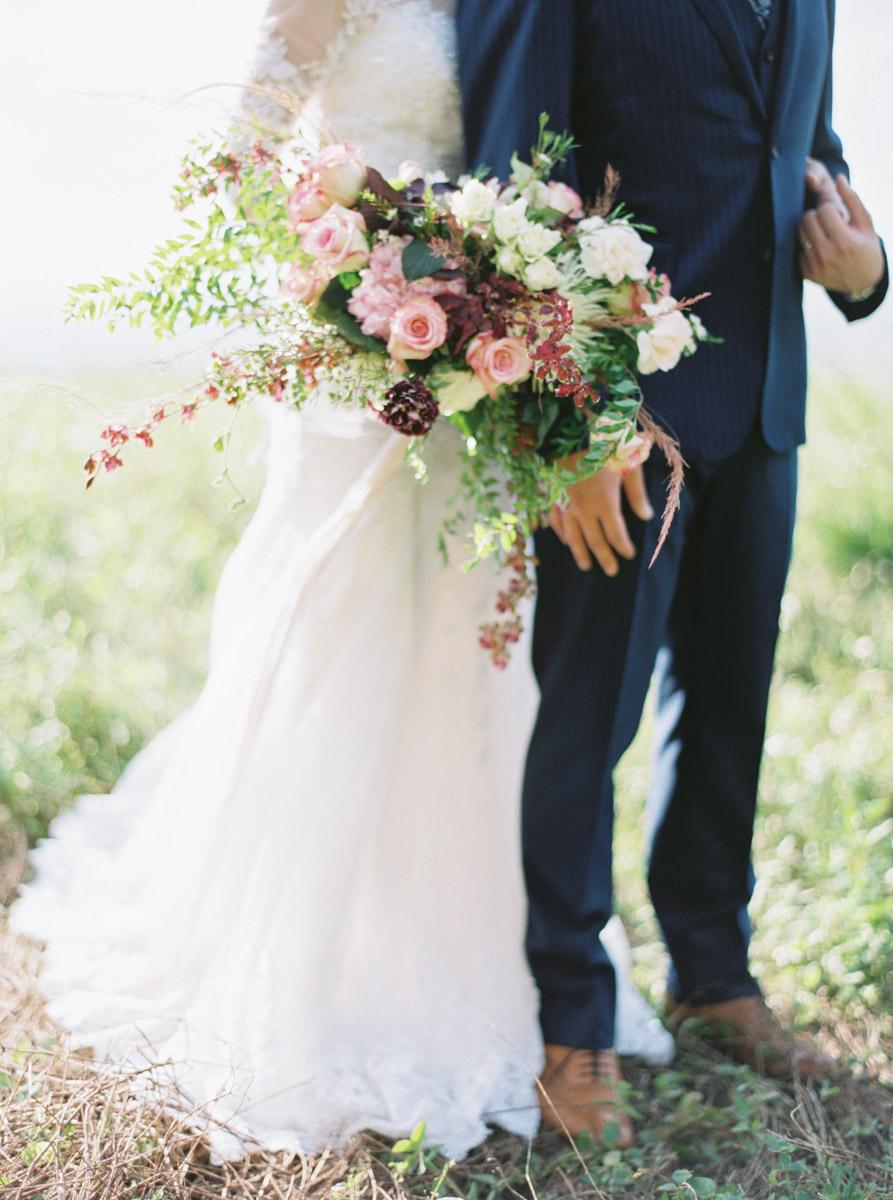 film-wedding-editorial-photographer-mark-hong-taichung0004